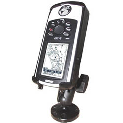 Garmin GPS 76 Kit