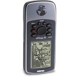 garmin gpsmap 76 review with gps map updates and manual download rh reviews gpsfaq com garmin gpsmap 76 user manual garmin gps 76 manual pdf