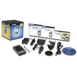 Garmin iQue M4 Kit