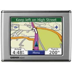 garmin nuvi 310 review with gps map updates and manual download rh reviews gpsfaq com manual for garmin nuvi250 manual for garmin nuvi 65