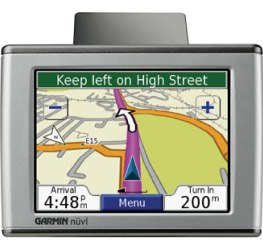 Garmin Nuvi 350 Review with GPS map updates and manual download on garmin map product key, garmin nuvi updates, garmin map updater not working, my garmin updates, garmin gps updates, garmin map 2014.20, garmin lifetime map upgrade, garmin software updates,