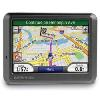 Garmin Nuvi 760 