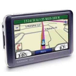 garmin nuvi 760 review with gps map updates and manual download rh reviews gpsfaq com Garmin Nuvi 760 Accessories gps garmin nuvi 760 manual