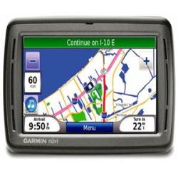 garmin nuvi 880 review with gps map updates and manual download rh reviews gpsfaq com Garmin Nuvi 660 For My Garmin Nuvi Updates