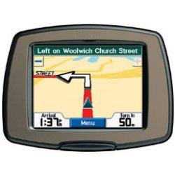 Garmin StreetPilot c310