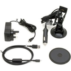 Garmin StreetPilot c310 Kit
