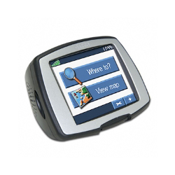 garmin streetpilot c330 review with gps map updates and manual download rh reviews gpsfaq com C330 Garmin Replacement Parts Garmin C330 Repair