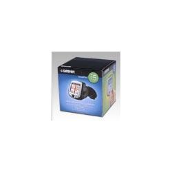 Garmin StreetPilot i5 Boxed