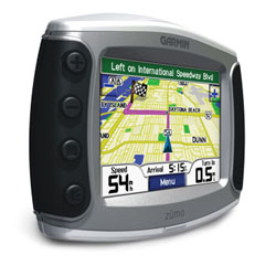 garmin zumo 550 review with gps map updates and manual download rh reviews gpsfaq com garmin zumo 550 manual pdf garmin zumo 550 instruction manual