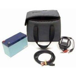 Lowrance AirMap 1000 Kit