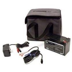 Lowrance AirMap 2000C Kit
