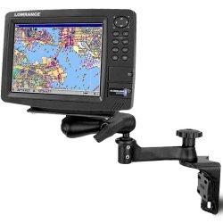 Lowrance GlobalMap 8200C Kit