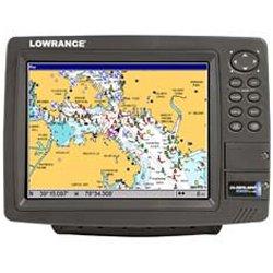Lowrance GlobalMap 9300C HD