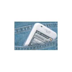 Mio DigiWalker H610 PDA