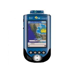 Mobile Crossing WayPoint 205