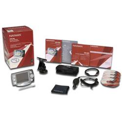Navman iCN 550 Kit