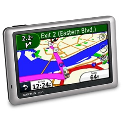 garmin nuvi 1450 review with gps map updates and manual download rh reviews gpsfaq com