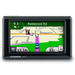 garmin nuvi 1690 review with gps map updates and manual download rh reviews gpsfaq com manual de gps garmin nuvi 40 en español garmin nuvi 40lm gps manual