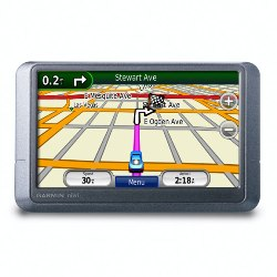 garmin nuvi 205w review with gps map updates and manual download rh reviews gpsfaq com garmin nuvi 205w operating manual Garmin Nuvi 2455LMT