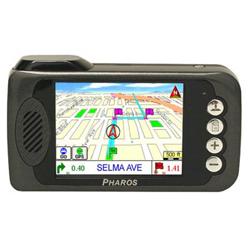 Pharos Drive 135