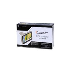 Plenio VXA-3000 Boxed