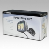 Garmin StreetPilot C320 Boxed