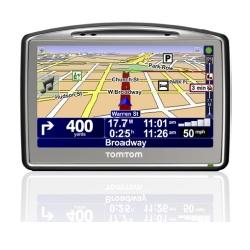tomtom go 720 review with gps map updates and manual download rh reviews gpsfaq com TomTom Motorcycle GPS Wiring Dragram for One gps tomtom one n14644 manual