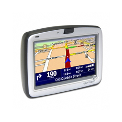 tomtom 930t manual product user guide instruction u2022 rh testdpc co manual de instruções gps tomtom manual del usuario gps tomtom