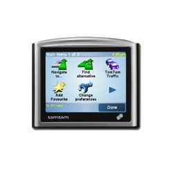 Tomtom tomtom one review with gps map updates and manual download.