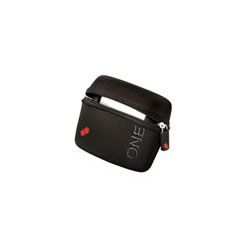 TomTom One Bag