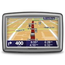 tomtom xxl530s review with gps map updates and manual download rh reviews gpsfaq com user manual for tomtom xxl manual for tomtom xxl 540 s